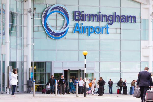 birmingham-airport0510A090-6197-2BA0-9BD9-60AEC8C172EE.jpg